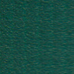 Coastline Plus Awning Fabric Harbor Green