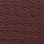Coastline Plus Awning Fabric Cork Brown