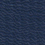 Coastline Plus Awning Fabric Deep Sea Blue