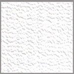 Coastline Plus Awning Fabric Sail White