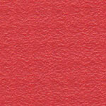 Patio500 Awning Fabric Bright Red