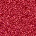 Patio500 Awning Fabric Ruby